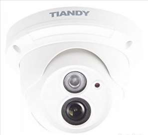 Kamera Tiandy TC-NC9501S3E-4MP-E-I3