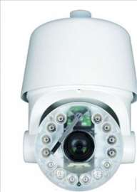 Kamera Tiandy TC-NH9606S6-2MPIR-A