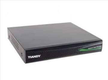 NVR Tiandy TC-NR1004M7-S1