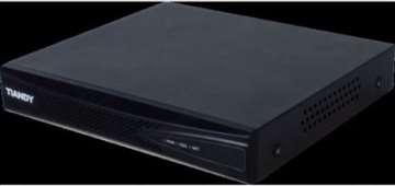 NVR Tiandy TC-NR2010M7-S1