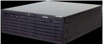 NVR Tiandy TC-NR2160M7-E16