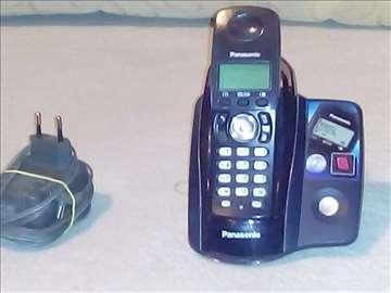 Panasonic KX-TCD200FX