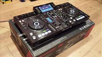 Prodaja Pioneer XDJ-RX...900€/Pioneer DDJ-SX DJ