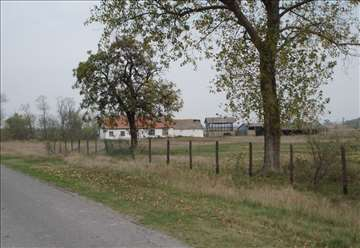 Salas poljoprivredno imanje
