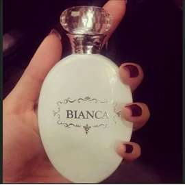Bianca EDP Women 55ml 50 % POPUSTA