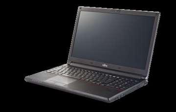 Fujitsu LB E556