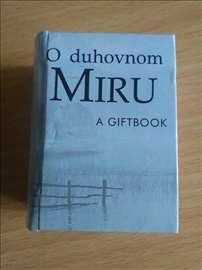 Giftbook- savršen poklon