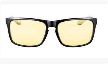 Gunnar Intercept naočare