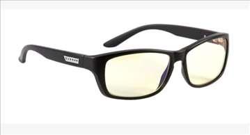 Gunnar Micron naočare