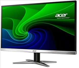 Monitor Acer G247HYUsmidp