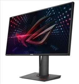 Monitor Asus PG27AQ