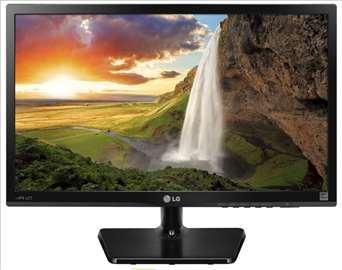 Monitor LG Monitor 22MP47D-P