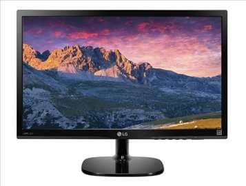 Monitor LG Monitor 22MP48D-P