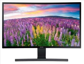 Monitor Samsung S27E510C