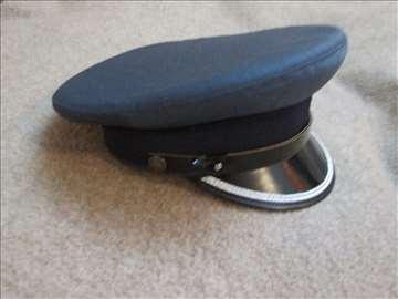 Nova šapka podoficira RV i PVO
