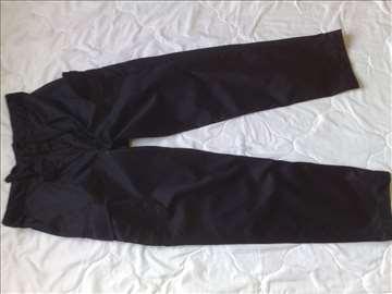 Pantalone Engleske policije