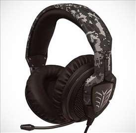 Slušalice Asus Echelon Navy Edition