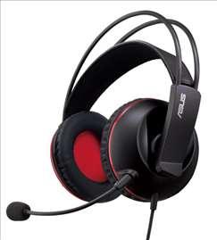 Slušalice Asus ROG Cerberus