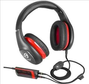 Slušalice Asus ROG Vulcan PRO