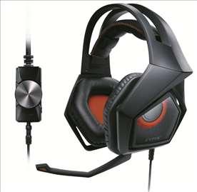 Slušalice Asus Strix PRO