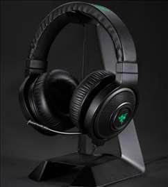 Slušalice Razer Kraken 7.1 Chroma