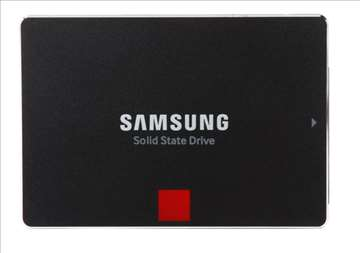 "SSD Samsung Pro 850 128GB sata3 2.5"""