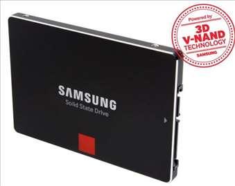 """SSD Samsung PRO 850 1TB sata3 2.5"""""""