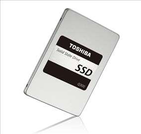 "SSD Toshiba Q300 240GB sata3 2.5"""