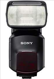 Blic Sony HVL-F60M