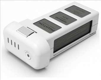 DJI Phantom 3 Baterija