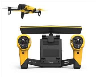 Dron Bebop 2 + SkyController