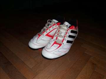 Kopačke Adidas, broj 38