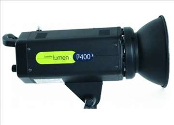 Lastolite LUMEN8 400WS