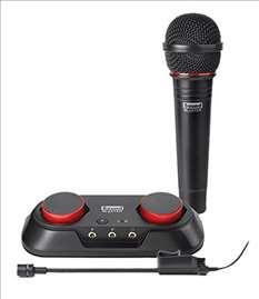 Mikrofon Creative Sound Blaster R3