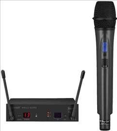 Mikrofon IMG Stage Line TXS-611SET
