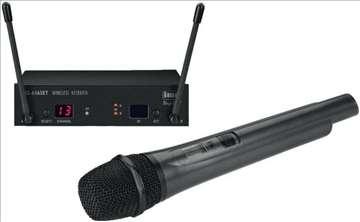 Mikrofon IMG Stage Line TXS-616SET