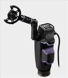 Mikrofon JTS CX-505