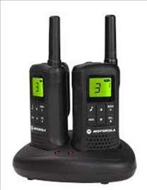 Motorola T60 voki toki