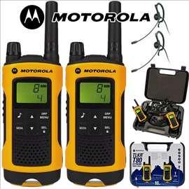 Motorola TLKR T80 Extreme voki toki