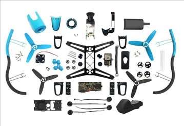Najveći izbor Dronova i Opreme