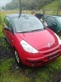 Peugeot 407 807 307 306 406 406kupe 206 607 c2 c3