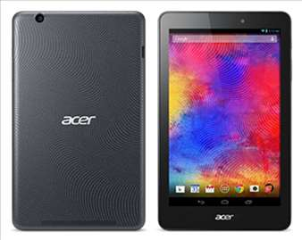 Acer Android Tableti