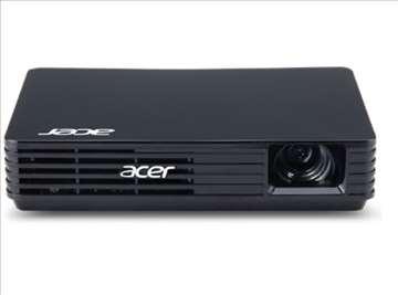 Acer Projektori Novo