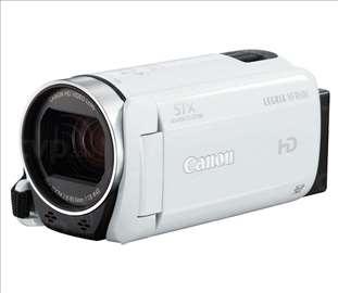 Canon LEGRIA HF R606 kamera