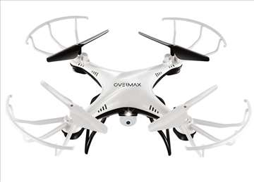 Dronovi rasprodaja I