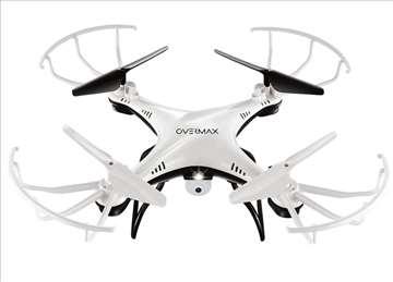 Dronovi rasprodaja IV
