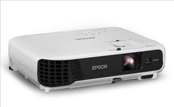 Epson Projektori NoVo
