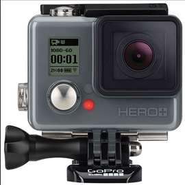 GoPro HD Hero Sportska Kamera