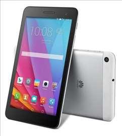 Huawei Tableti