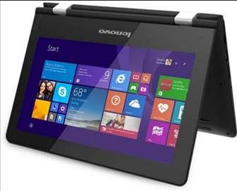 Laptopovi od 230E IV